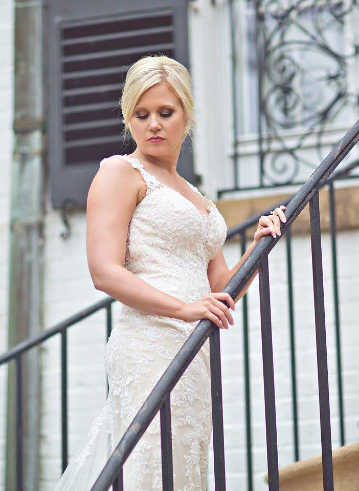 amber jones bridal 3