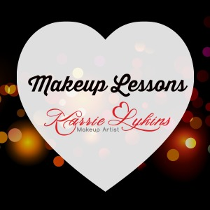 makeup-lessons1