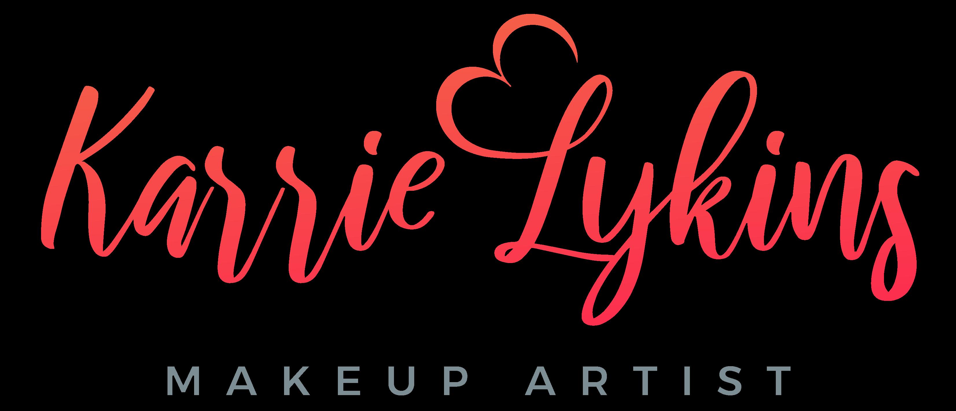 Karrie Lykins-Makeup Artist